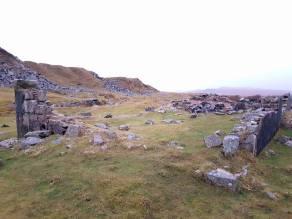 morning-ruins