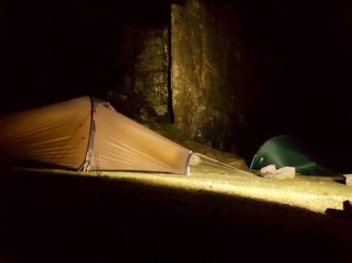 tents-close