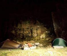 tents-far